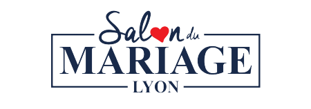 LOGO SALON DU MARIAGE 2019 transparent